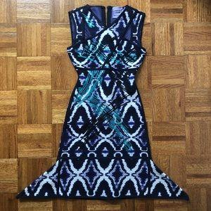 NWOT Brand new Herve Leger 'Natalia' Dress